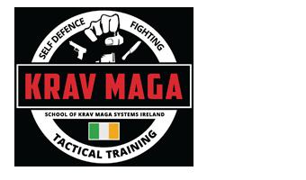 Krav Maga Systems Ireland